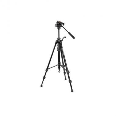 Штатив Grifon ARS-3716