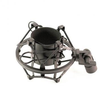 Держатель паук SZ-Audio MK-6B