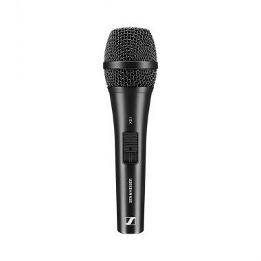 Динамический микрофон Sennheiser XS 1