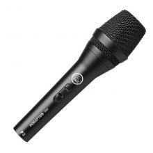Микрофон динамический кардиоидный AKG P3S