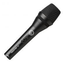 Динамический вокальный микрофон AKG P5S