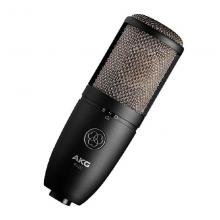 Микрофон конденсаторный AKG Perception 420