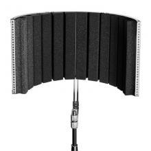 Звукопоглощающий экран Roxtone MSS100