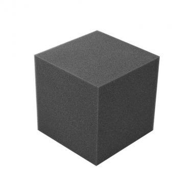 Бас ловушка Echoton Cube 250 BK