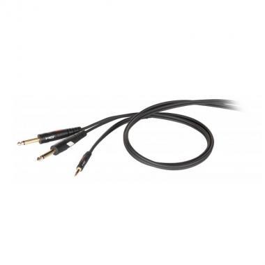 Инсертный кабель Die Hard DHG545LU5, 5 м
