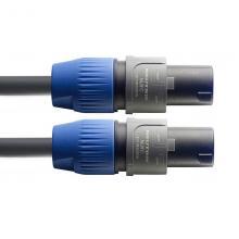 Колоночный кабель Stagg NSP10SS15A