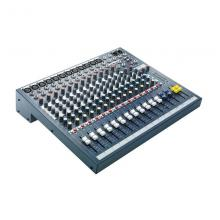 Микшерный пульт Soundcraft EPM12