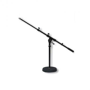 Микрофонная стойка low-level Roxtone MS038