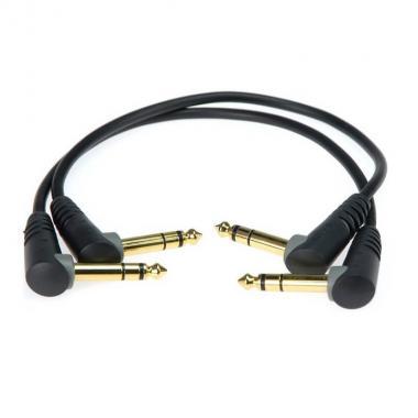 Коммутационный кабель Klotz AB-JJA0060 2 шт