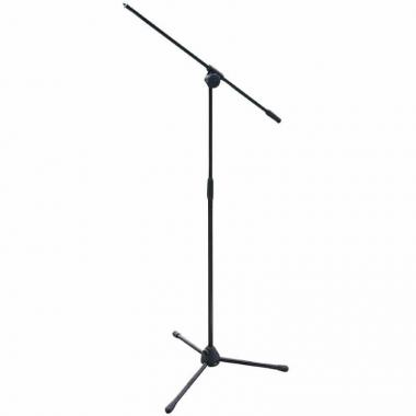 Микрофонная стойка American Dj Microstand PRO-MS1