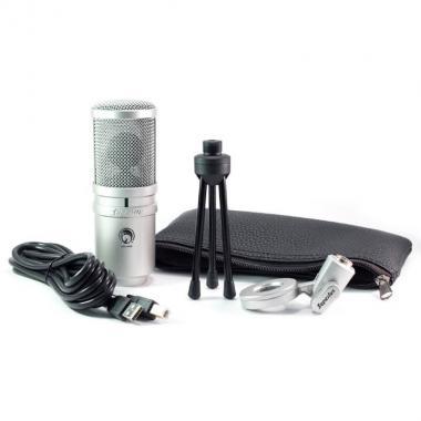 USB микрофон Superlux E205U