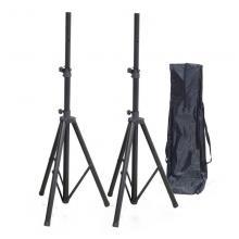 Комплект стоек для АС и чехол Tempo SPS280
