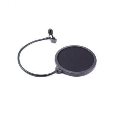 Поп-фильтр SZ-Audio MS-13