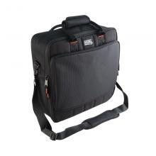 Нейлоновая сумка для микшера Gator G-MIXERBAG-1515