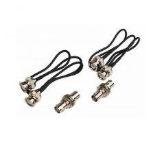Удлинители для антен ProAudio WS-ANT-EXT