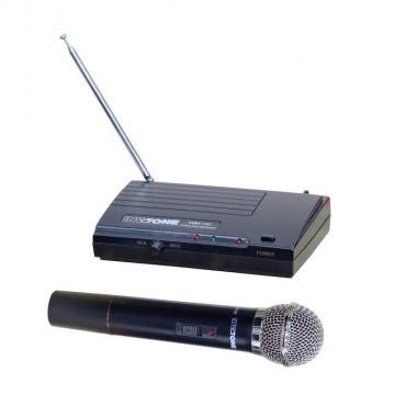Радиосистема VHF Invotone WM110