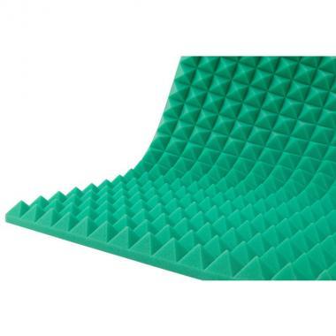 Акустический поролон Echoton Piramida 30 GR