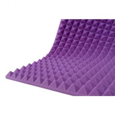 Акустический поролон Echoton Piramida 30 PR