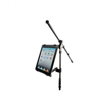 Держатель для планшета Ultimate JS-MNT101