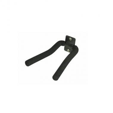 Гитарный крюк Rockstand RS20910B