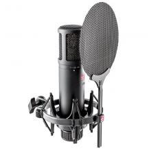 Конденсаторный микрофон SE Electronics SE 2200