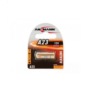Батарея 23A Ansmann 5015182, 1 шт