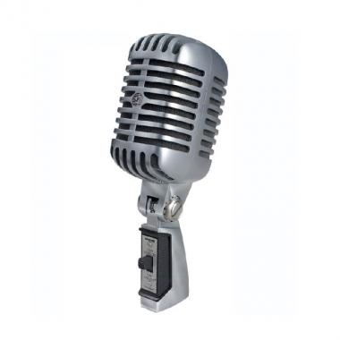 Вокальный микрофон Shure 55SH series II
