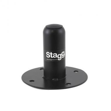 Внутренний врезной фланец для АС Stagg SPS-2