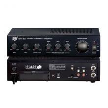 Трансляционный усилитель мощности Show SA30