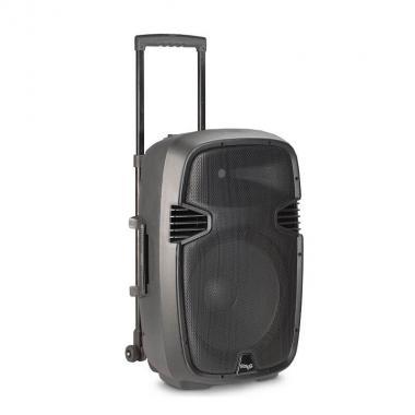 2-полосная акустическая система Stagg RE-VOLT15 EU