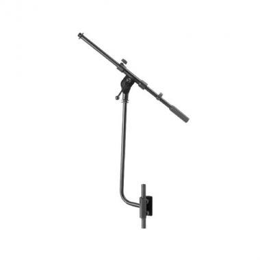 Журавль к микрофонной стойке Soundking DD018B