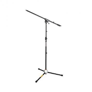 Стойка для микрофона, журавль Soundking SD215