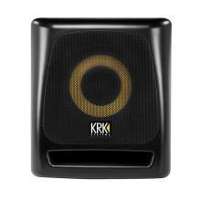 Активный студийный сабвуфер KRK 8S2
