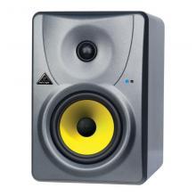 Активный студийный монитор Behringer B1030A