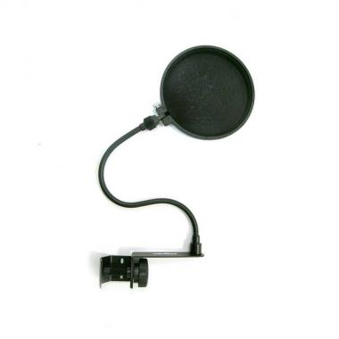 Защита для студийного микрофона Proel APOP50