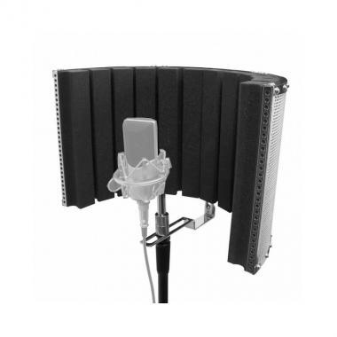 Экран для студийного микрофона OnStage ASMS4730