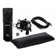 Микрофон USB студийный Alctron UM900