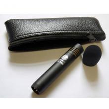 Микрофон конденсаторный Leem CM-7400