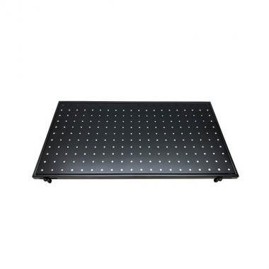 Универсальный рабочий стол Roxtone KS026 Black