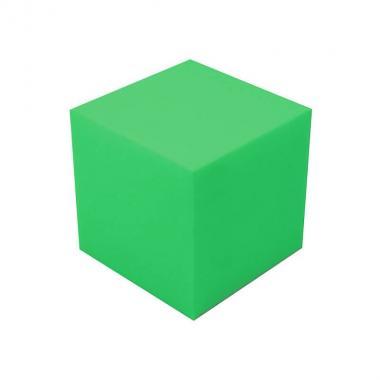 Бас ловушка Echoton Cube 250 GR