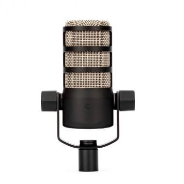 Студийный динамический микрофон RODE PodMic