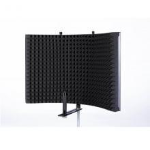 Студийный акустический экран Lux Sound MA303
