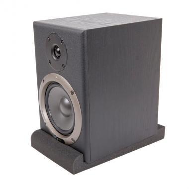 Панель под студийный монитор Force EPP-005