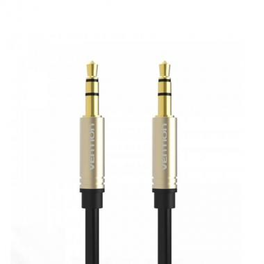 Аудио кабель Vention P360AC-B150