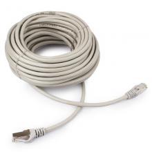 Патч-корд FTP Cablexpert PP6-15m кат.6