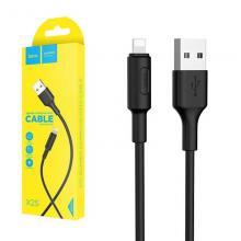 Кабель USB 2.0 Hoco X25 80107