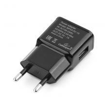 Адаптер питания Cablexpert MP3A-PC-10