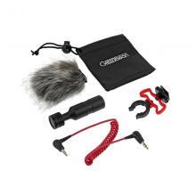 Микрофон GreenBean CameraVoice С150 накамерный