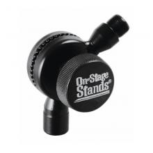 Зубчатая муфта на микрофонную стойку OnStage MSA9501