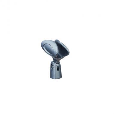 Держатель микрофонный Lux Sound MSA027
